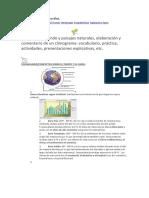 Climas y paisajes naturales 2°