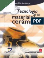 Tecnologia de los materiales ce - Juan Morales Gueto.pdf
