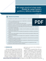 escotoma neuro.pdf