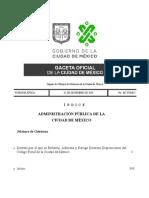 Tarifas_Agua_Art_172_2019.pdf