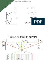 Reflexão - refletor horizontal.pdf