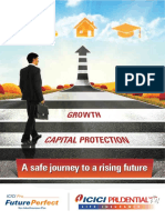 Fututre Perfect Updated Leaflet