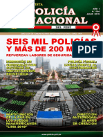 179doc_revista Julio Opt