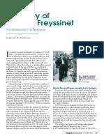 A2 Historia de Freyssinet ACI CI Octubre 2013.pdf