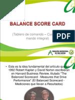 balancescorecard-140930234228-phpapp02