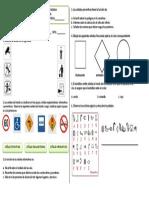 2° SEÑALES-SÍMBOLOS-PICTOGRAMAS.docx
