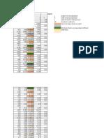 1st interpolation.pdf