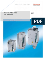 Psq6000 Rexroth Manual Datasheet (1)