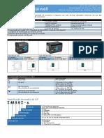 clp - haiwell - dados do produto