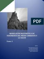 Libro Mmfmas Tomo3