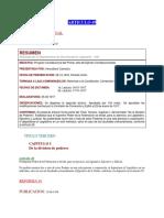 49(1).pdf