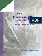 Livro Cristais de Oz 3ª ed.pdf