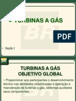 Aula - Princípio de Funcionamento Turbina a gás.ppt