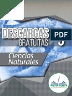 NATURALES_9