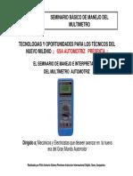 SEMINARIO MANEJO MULTIMETRO oka 1.pdf