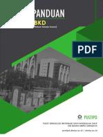 Buku-Panduan-EBKD-2018.pdf