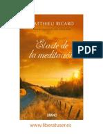 MATTHIEU-RICARD-EL-ARTE-DE-LA-MEDITACION.pdf