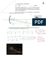 Sol Lecciones Optica Cap 34