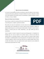 Tipos de ensayos de asentamientos (Julián David Barros).docx