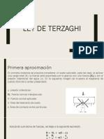 tercer informe.pptx
