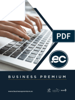 Catalogo_Business Premium NIC.ec.pdf