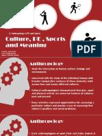 Culture, PE and Sports.pptx