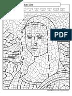 mona-lisa-leonardo-da-vinci.pdf