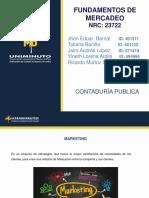 MERCADEO DIAPOSITIVAS MONARCA INBOUND.pptx