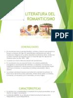 LITERATURAS.pptx