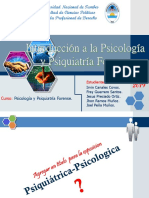 TRABAJO-DE-PSICO...pptx