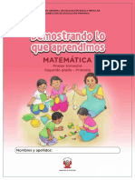 kit-evaluacion-demostrando-aprendimos-2do-primaria-matematica-1trimestre-entrada2.pdf