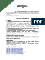 Guía Membranas Internas 19