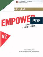 Empower a2