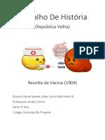 Trabalho de Historia REV_ DA VACINA.docx