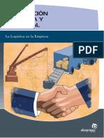 2007_Logistica de Distribución.pdf