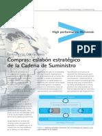 2013_Compras.pdf
