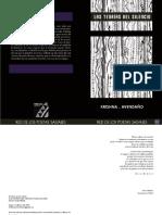 TEORIA_SILENCIOvWeb.pdf