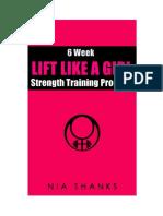 6-Week-Lift-Like-a-Girl-Program (1).pdf