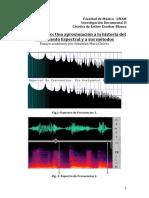 Espectralismo - Ensayo.pdf