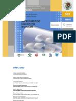 Secretariado_Ejecutivo_Bilingue.pdf