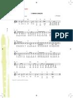 0000014228-split-merge.pdf