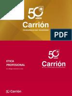 ETICA_PROFESIONAL_-_S1_Y_S2_-_COMPORTAMIENTO_Y_AUTOESTIMA.pptx