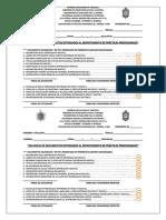 solvencia formatos.docx