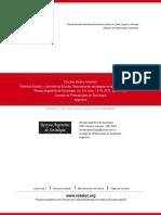 Redalyc.Violencia_Escolar_y_Convivencia (1).pdf
