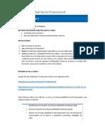 03_Responsabilidad Social Empresarial_Tarea 3.pdf