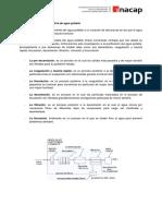Automatizacion-Purificacion Del Agua