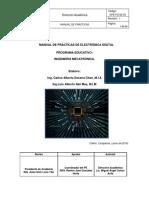 6e0ed5e5c7699d133637d8d86faf4764.PDF