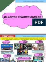 Mercado Marketing Sesion III