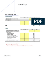 Cost-Benefit_Analysis_template.xls