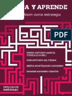 Escapa y aprende - escape room como estrategia didáctica (def.).pdf